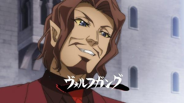「ゲゲゲの鬼太郎」6期 27話感想 (16)