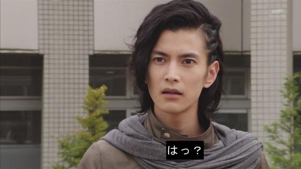 「仮面ライダージオウ」49話(最終回)感想 (31)