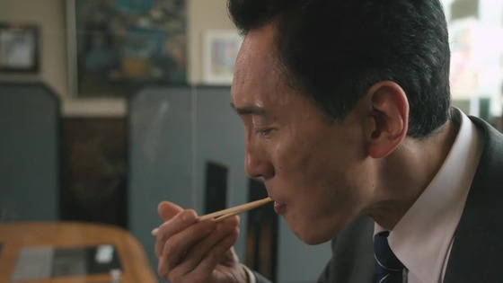 「孤独のグルメ Season9」2話感想 (78)