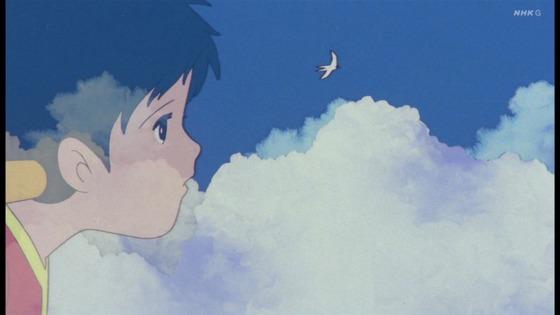 「未来少年コナン」第26話感想(実況まとめ)画像 (40)