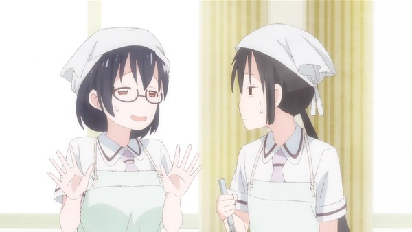 「あそびあそばせ」10話感想 (59)
