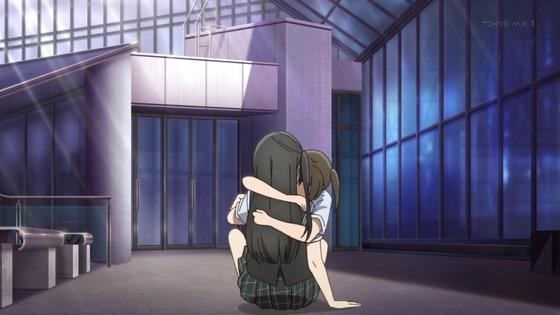 「ラブライブ!虹ヶ咲学園」第3話感想 画像 (67)