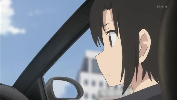 「アリスと蔵六」2話 (79)