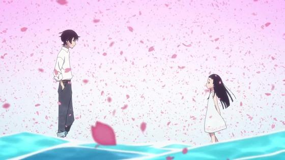 「かくしごと」第12話感想  (18)