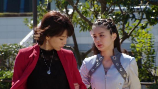 「仮面ライダージオウ」35話感想 (26)