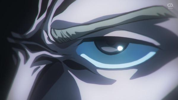 「ワンパンマン」15話(2期 3話)感想 (45)