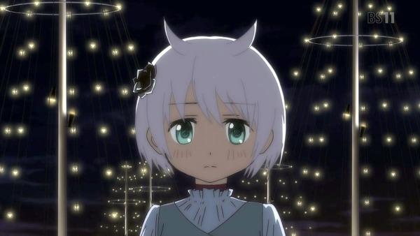 「マギアレコード」12話感想 画像 (66)