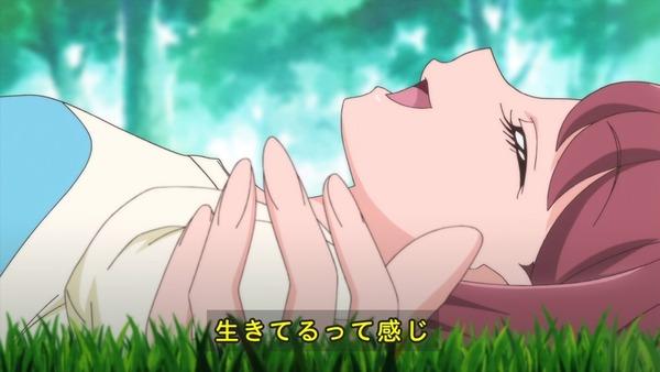 「ヒーリングっど♥プリキュア」1話感想 画像 (40)