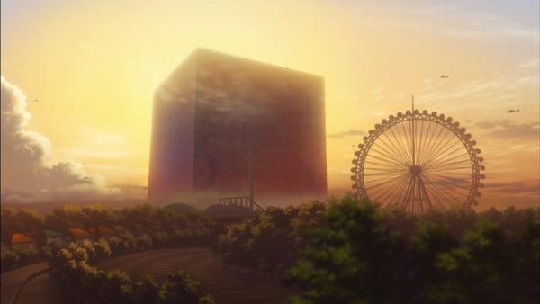 「正解するカド」6話 (31)