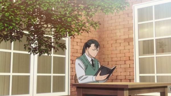 「魔法使いの嫁」16話 (48)