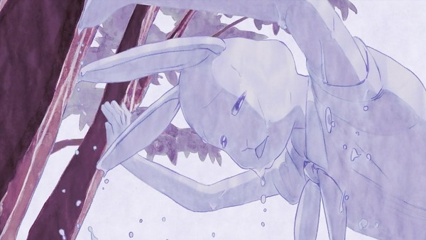 「BEASTARS」7話感想 (19)