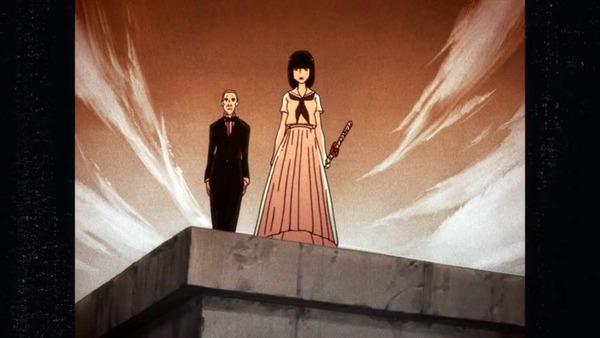 「キルラキル」第8話感想 (67)