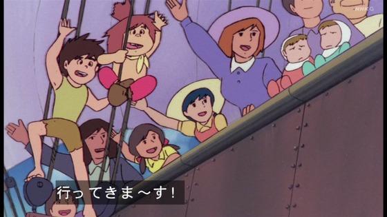 「未来少年コナン」第26話感想(実況まとめ)画像 (107)
