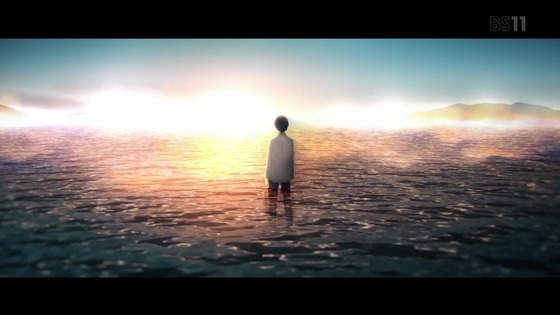 「SAO ソードアート・オンライン」3期 第13話感想 (79)