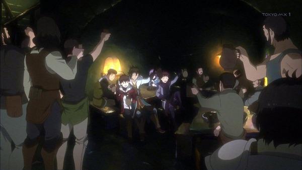 「灰と幻想のグリムガル」12話 (53)