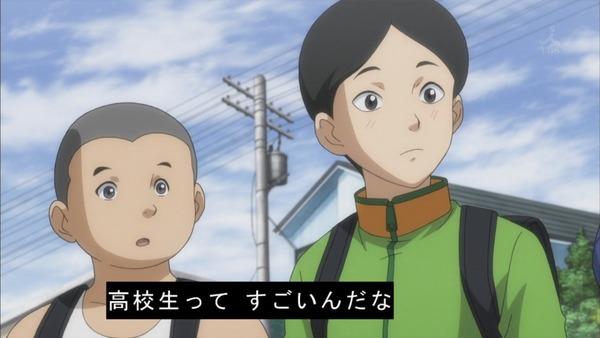 「坂本ですが?」6話感想 (3)