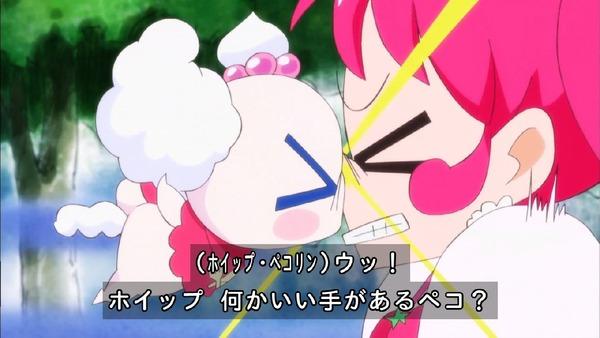 「キラキラ☆プリキュアアラモード」40話 (10)