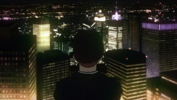 「モブサイコ100Ⅱ」2期 11話感想 (94)