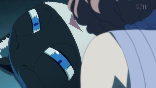 「PERSONA5(ペルソナ5)」20話感想 (34)