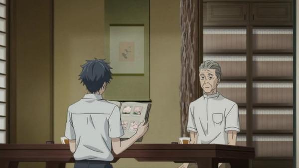 「サクラダリセット」第6話 (9)