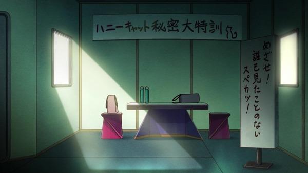 アイカツフレンズ「アイカツフレンズ!」76話感想 (135)