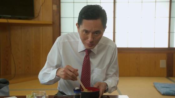 「孤独のグルメ Season9」9期 5話感想 (10)