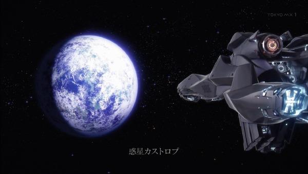 「銀河英雄伝説 Die Neue These」7話感想 (2)