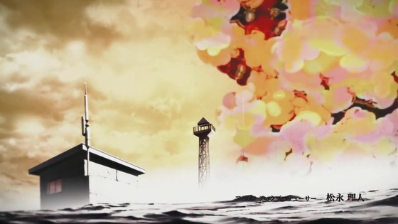 「進撃の巨人 The Final Season」60話(4期 1話)感想 画像 (18)