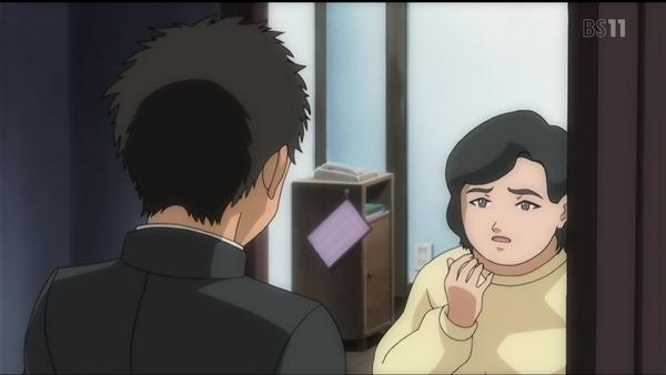 「地獄少女 宵伽」4期 7話 (10)