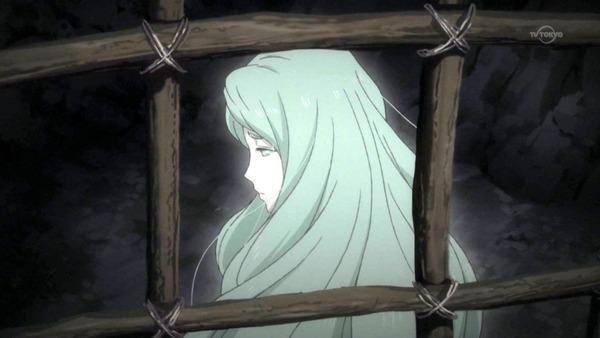 「夏目友人帳 陸」6期 7話 (17)