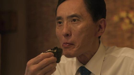 「孤独のグルメ Season9」8話感想 (115)