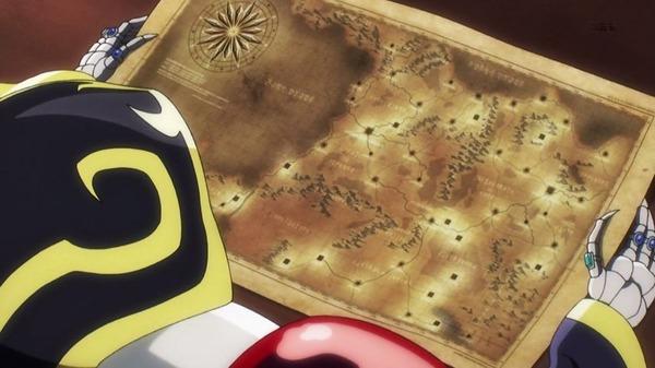 「オーバーロードⅡ」(2期)1話 (43)