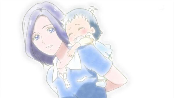 「HUGっと!プリキュア」26話感想 (36)
