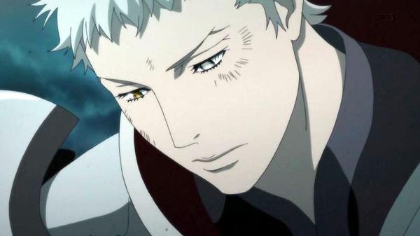「神撃のバハムート VIRGIN SOUL」13話 (72)