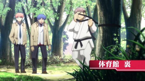 「Angel Beats!」第4話感想  (60)