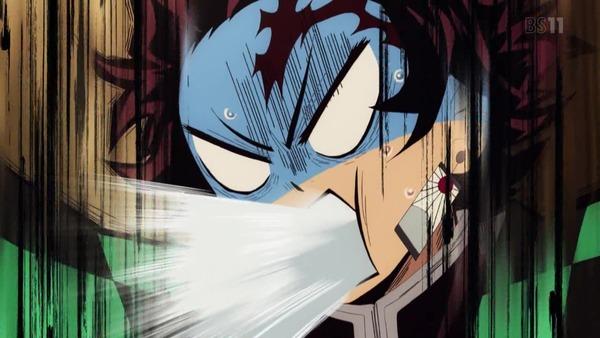 「鬼滅の刃」8話感想 (39)