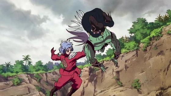 「ダイの大冒険」第5話感想 画像 (32)