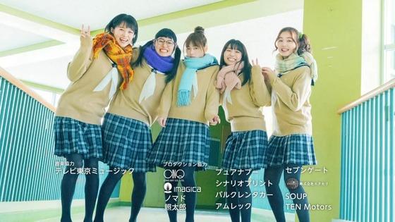 ドラマ「ゆるキャン△2」2期 2話感想 (131)