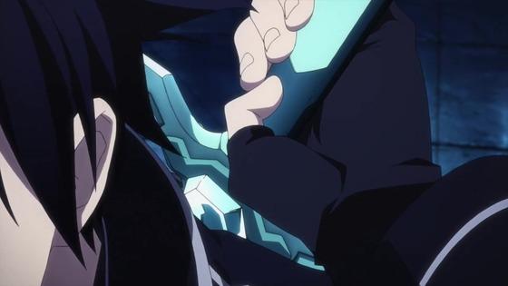 「SAO ソードアート・オンライン」9話感想 (108)