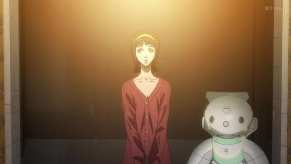 「PSYCHO-PASS サイコパス 3」8話感想 画像 (71)
