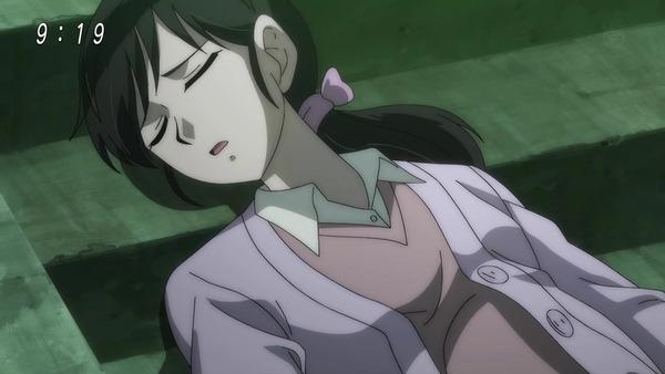 「ゲゲゲの鬼太郎」6期 80話感想 (57)
