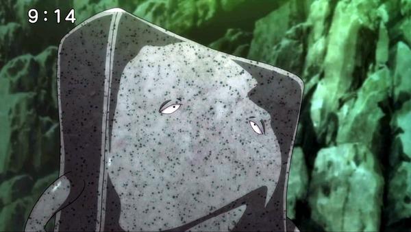「ゲゲゲの鬼太郎」6期 63話感想 (47)