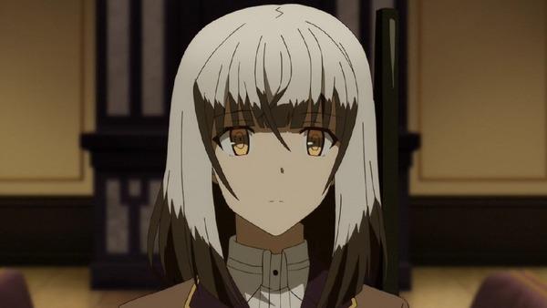 「刀使ノ巫女」3話 (8)