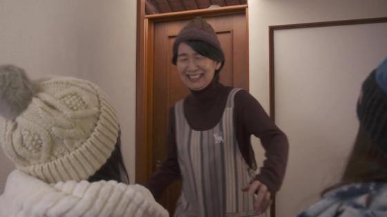 ドラマ版「ゆるキャン△2」2期 1話感想 (137)