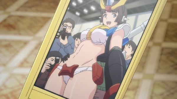 「セイレン」8話 (24)