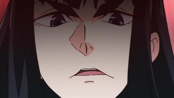 「キルラキル」第8話感想 (90)