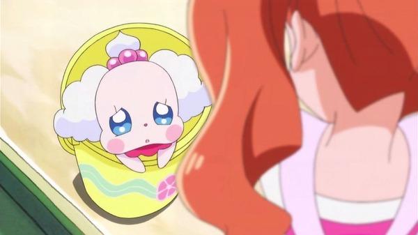 「キラキラ☆プリキュアアラモード」7話 (21)