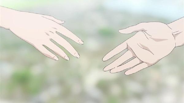 「サクラダリセット」4話 (44)