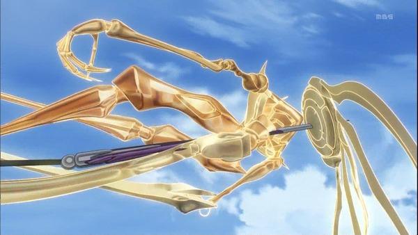 蒼穹のファフナー EXODUS (51)