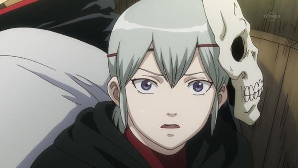銀魂 (13)